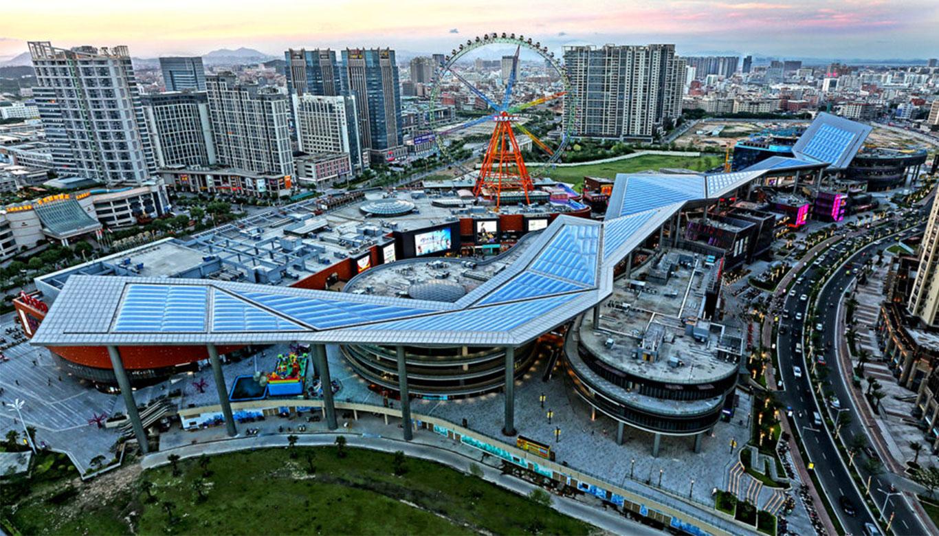 Shanghai-Taiyo-Kogyo-Co.-Ltd.-Achievement2