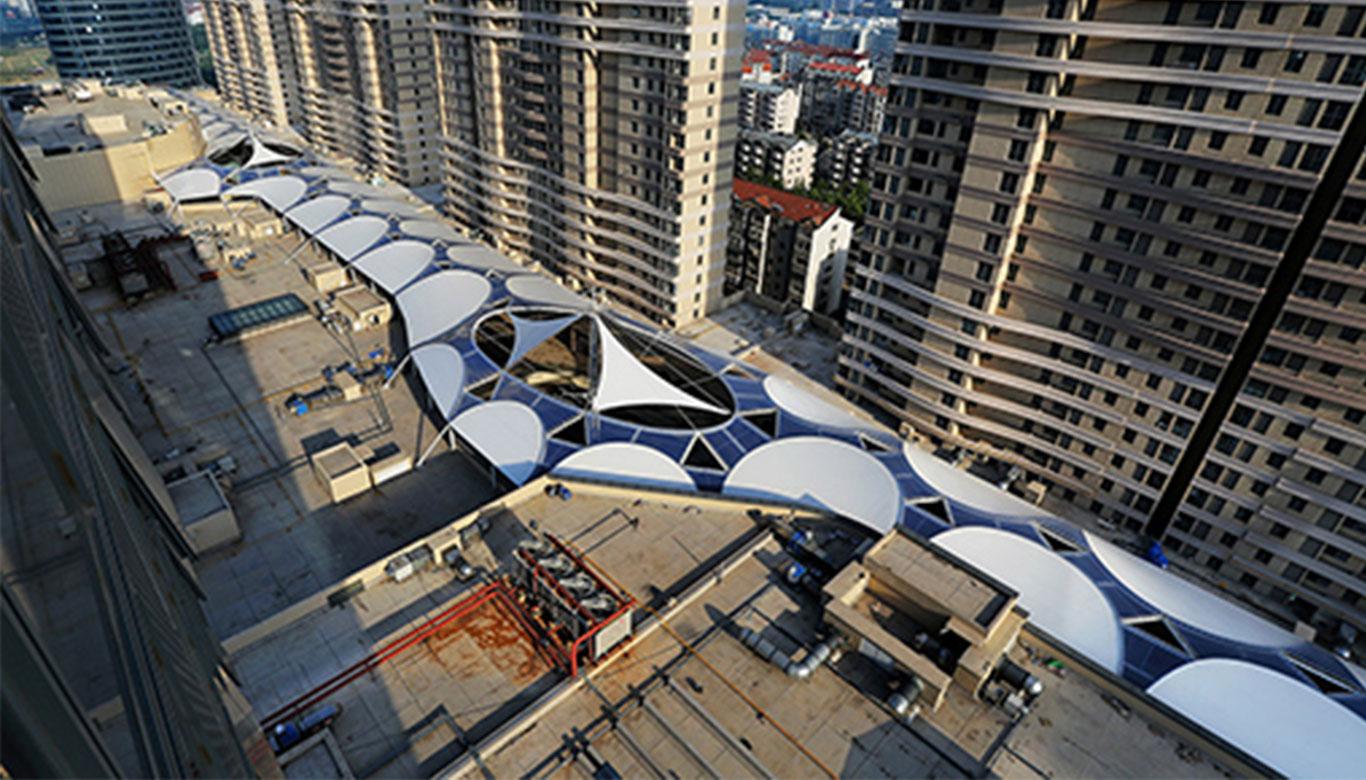 Shanghai-Taiyo-Kogyo-Co.-Ltd3