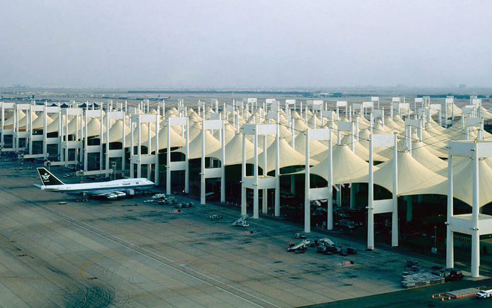 hp_0000_Hajj Terminal