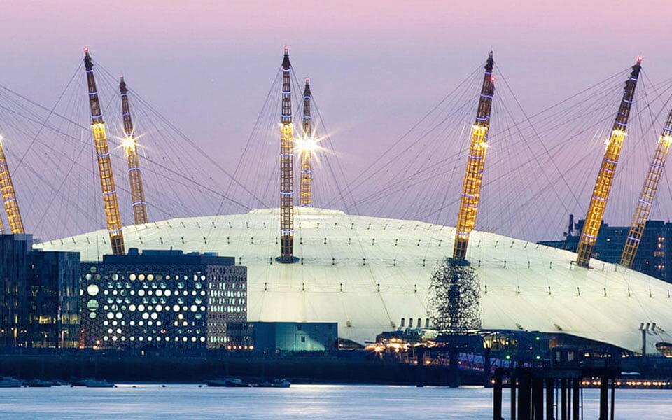 hp_0007_Millennium Dome