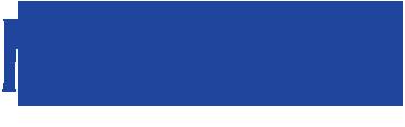makmax-logo2