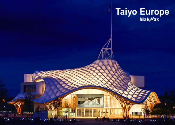 01.-Taiyo-Europe-Imagebrochure_image