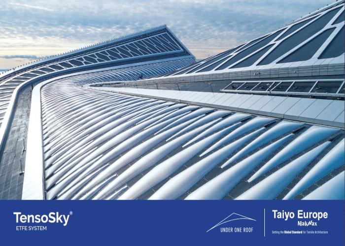 02.-Taiyo-Europe-ETFE-Brochure_image