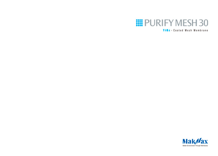 04. Taiyo Purify Mesh Brochure_image