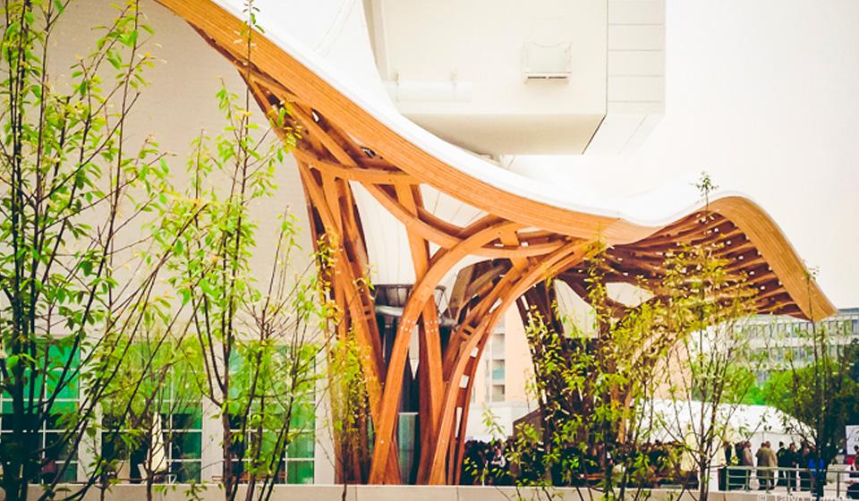 Centre Pompidou Metz OK2_Gallery_4