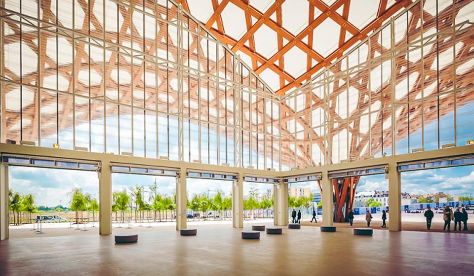Centre Pompidou Metz OK2_Gallery_7