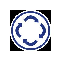 ico_0005_Objeto-inteligente-vectorial